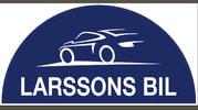 LarssonsBil Sveavägen logo