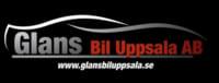 Glans Bil AB logo
