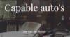 Capable Auto's Ltd (Bloxwich) logo