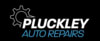 Pluckley Auto Repairs (Free collect and drop 10 miles) logo