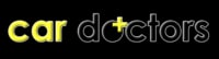 Car Doctors - Euro Repar logo