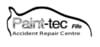 Paint-tec SLC Vehicle Services Ltd - Euro Repar logo