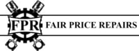 Fair Price Repairs - Mobile Mechanic logo