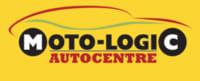 Moto-Logic Aylesbury logo