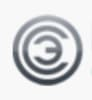 Eco-Steam Auto logo