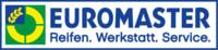 EUROMASTER Schwäbisch Hall logo