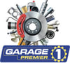 GARAGE PREMIER LE SITE AUTO logo