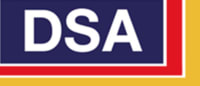 DSA Autocentre (Sheffield Rd) logo