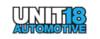 Unit 18 Automotive Ltd - Euro Repar logo