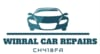 Wirral Car Repairs logo