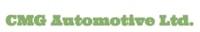 CMG Automotive Ltd. logo