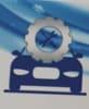 Bilfix i Tyresö AB logo