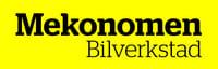 Mekonomen Torpavallen - Godkänd Bilverkstad logo