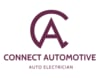 Connect Automotive (Auto Electrician Mobile) logo