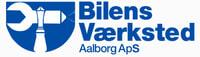 Bilens Værksted Aalborg ApS - AutoPartner logo