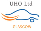 UHO Ltd logo