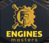 Engines Masters Ltd logo