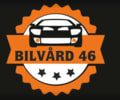 Bilvård 46 logo