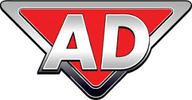 Garage Damien AD Expert logo