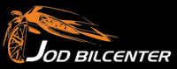 Jod Bilcenter AB  logo