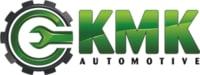 KMK AUTOMOTIVE LIMITED Tadworth logo