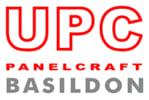 Upminster Panelcraft Ltd logo