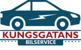 Kungsgatans Bilservice AB logo