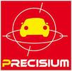 Garage Philippe Colin logo