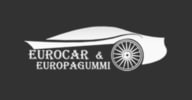 EuroCar KB - Solna logo