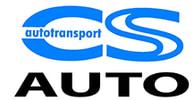 CS AUTO ApS - Bosch Car Service logo