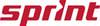 Sprint-Tank & KFZ Meisterwerkstatt logo
