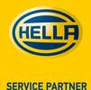 Olling Auto - Hella Service Partner logo