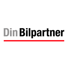 Jans Dæk & Auto - Din Bilpartner logo