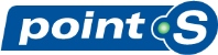 Point-S Silkeborg logo
