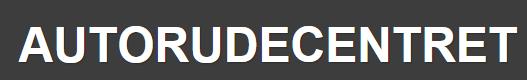 Autorudecentret - Hella Service Partner logo