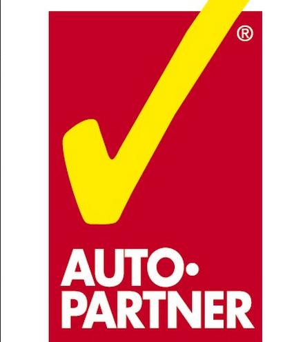 Zerahn Auto A/S - AutoPartner i Hvidovre logo