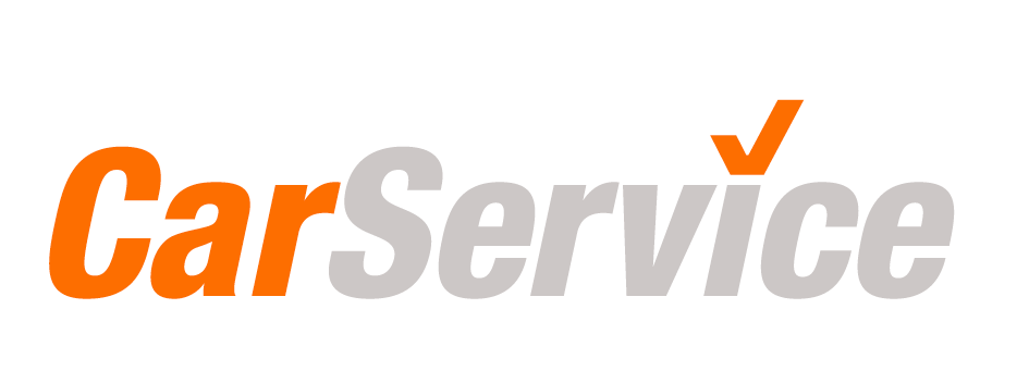 CarService - AutoMester logo