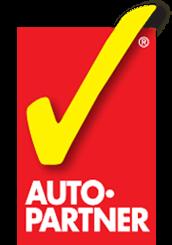 Bilpavillonen København ApS - AutoPartner logo