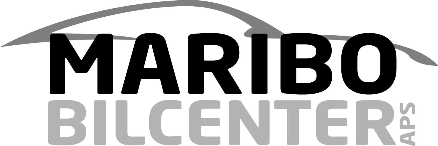 Maribo Bilcenter ApS - AutoPartner logo