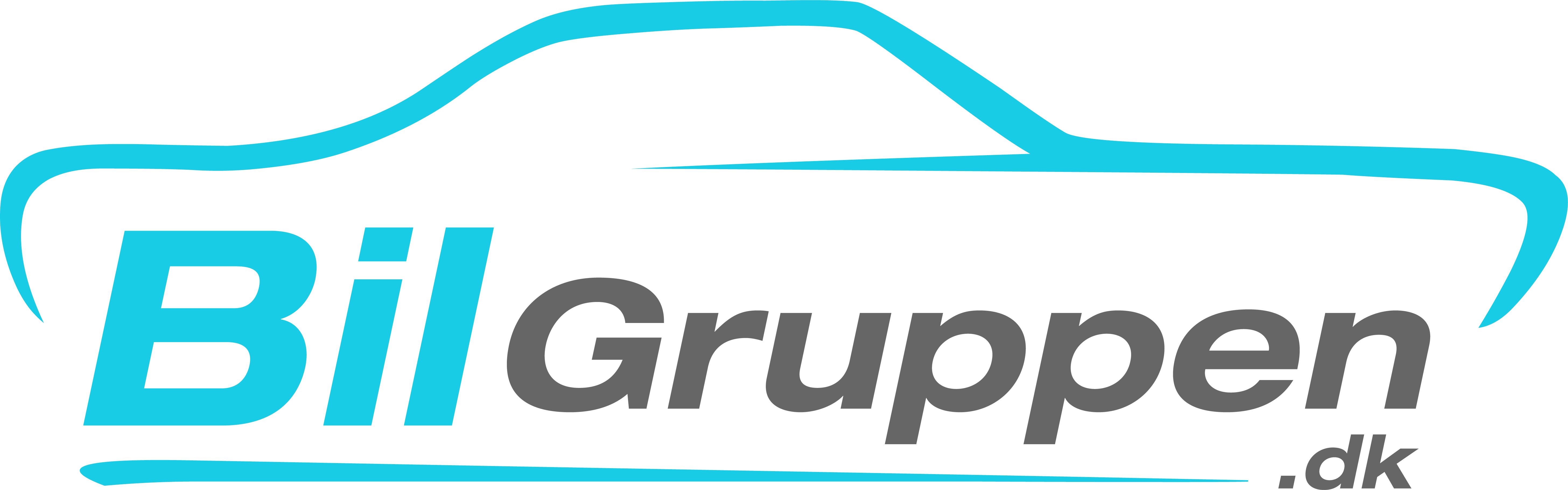 Bilgruppen ApS - Teknicar logo