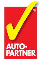 Næsbjerg Auto - AutoPartner logo