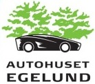 Autohuset Egelund P/S - Peugeot Service Ballerup logo