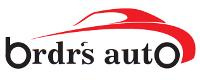 Brdr's Auto Taastrup ApS - AutoPlus logo