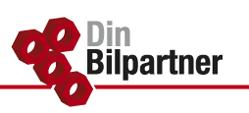 Jans Dæk & Auto ApS - Din Bilpartner logo