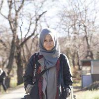 Airin Karima