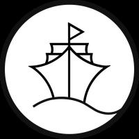 Flagship LLC