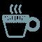 Cat icon 10