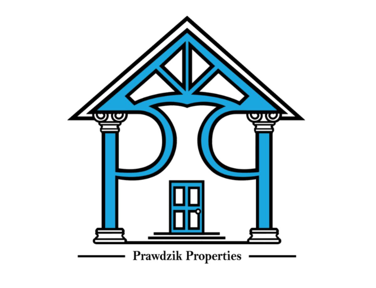 prawdzik properties logo