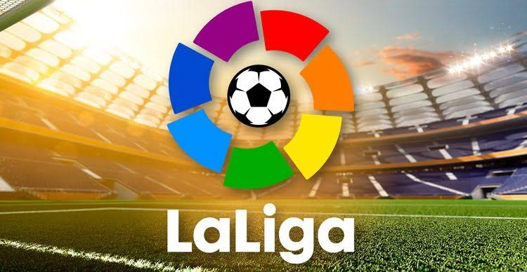 Classic Soccer Tips  Football Predictions and Tips