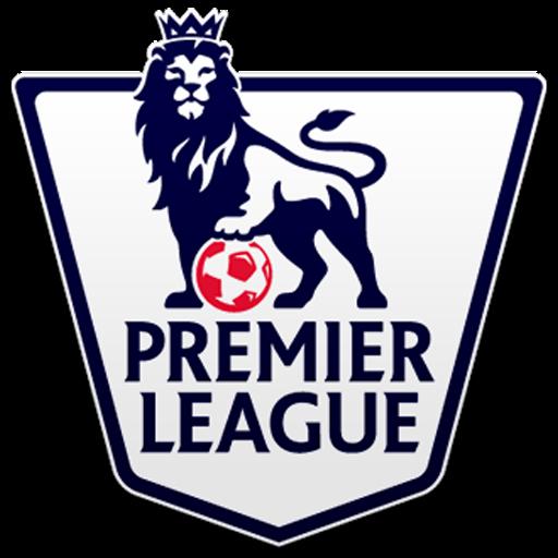 JengaPesa| Football Predictions and Tips